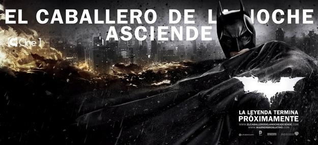batman banner 1