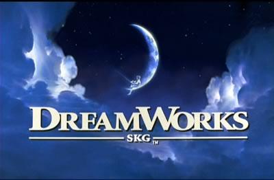 Dragon Trainer 2 e Kung Fu Panda 3. ecco cosa ha in mente la DreamWorks