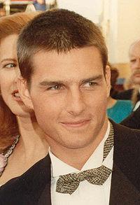 Tom Cruise lascia il Cinema?
