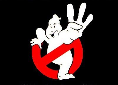ghostbuster_3_remake