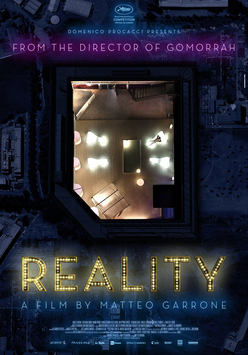 Reality-Garrone