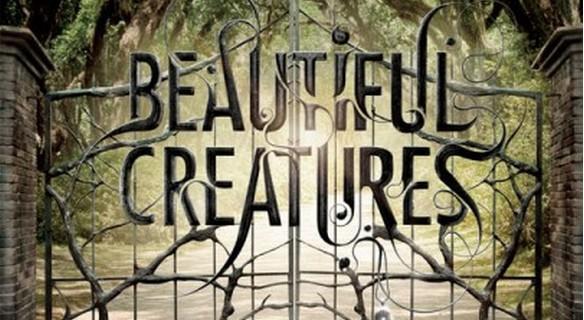Beautiful-Creatures-primo-trailer-poster-e-immagini-per-La-sedicesima-luna