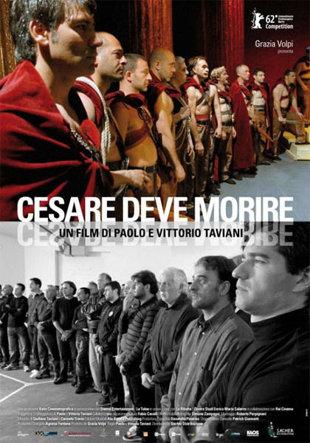 Cesare-deve-morire-oscar-2013