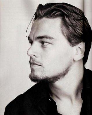 """Leonardo Di Caprio: """"Troppo stress e a letto è una frana"""""""