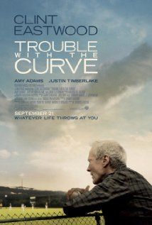 Scheda-tecnica-trouble-with-the-curve
