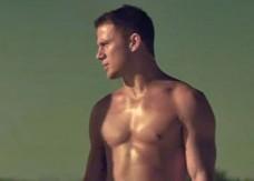 Magic Mike: Channing Tatum quasi nudo nel secondo trailer italiano