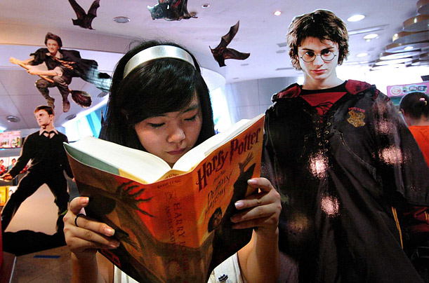 harry_potter_sequel