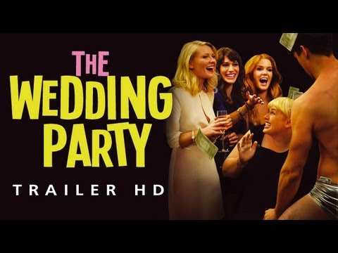 the-wedding-party-trailer-ita