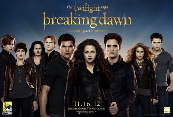 breaking-dawn-parte-2-poster-trailer-italiano