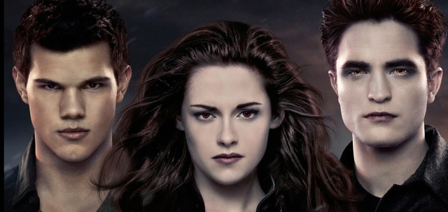 breaking-dawn-parte-2-anteprima