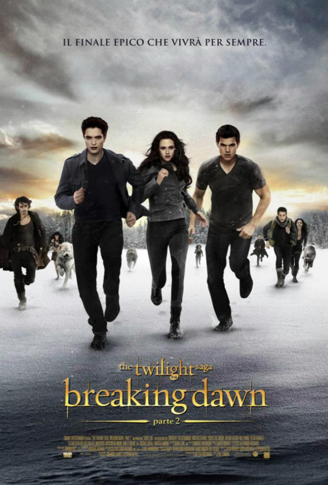 Breaking_Dawn_parte2_poster_italiano_ufficiale