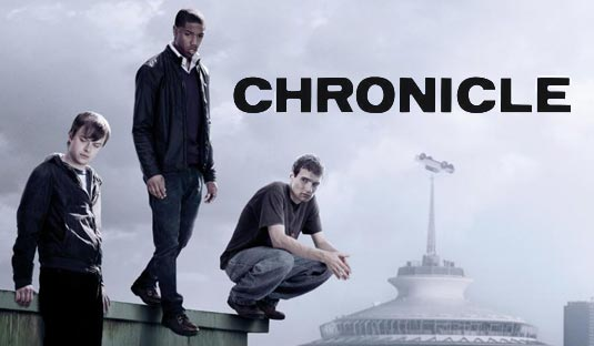 Chronicle-2-sequel-locandina
