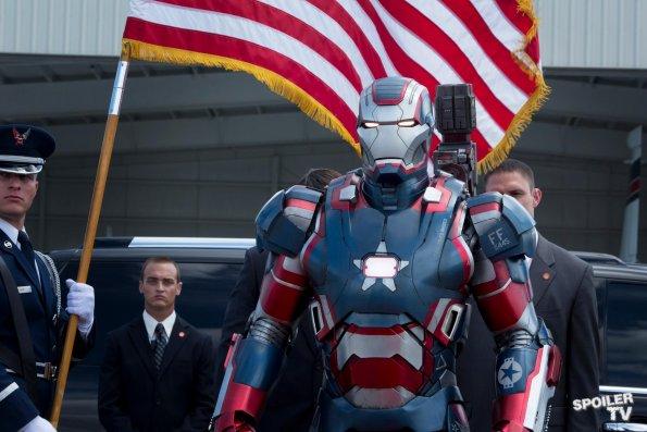 iron-man-anteprima-lucca-movie-comics-2012