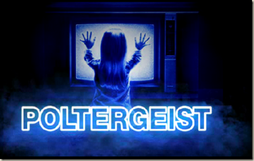 Poltergeist_film_sam_raimi