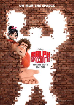 Ralph-Spaccatutto-Poster-trailer