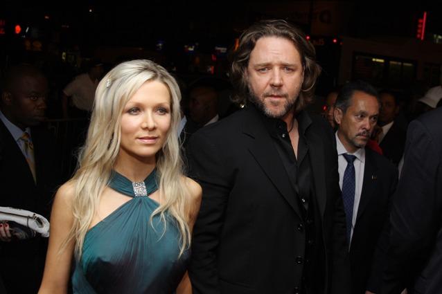 Russell-Crowe-divorzia-dalla-moglie-Danielle-Spence-dopo-nove-anni-insieme