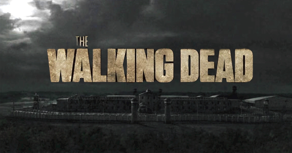 The-Walking-Dead-Season-3-prequel-film
