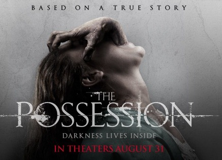 The-Possession-film