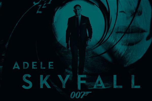 adele-skyfall-canzone-anteprima