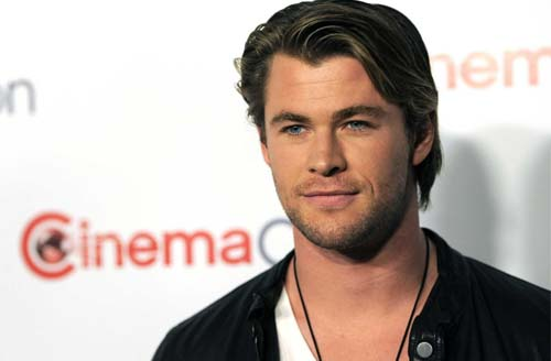 chris_hemsworth_american-assassin