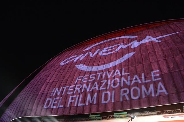 festival+del+cinema+di+roma+2012-programma