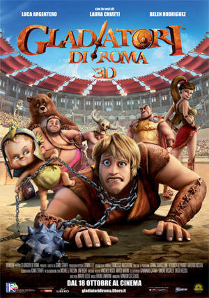 gladiatori-di-roma-video