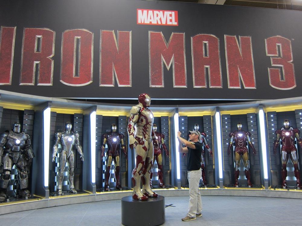 iron_man_3_anteprima