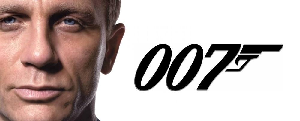 james-bond-007-daniel-craig