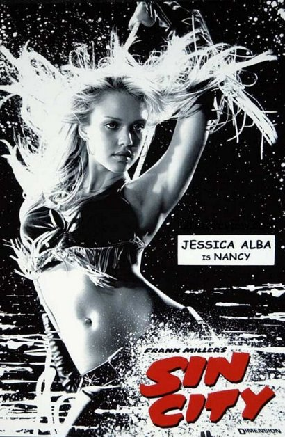 jessica_alba_sin_city_2_hot
