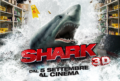 lancio_shark3D_sequel_2
