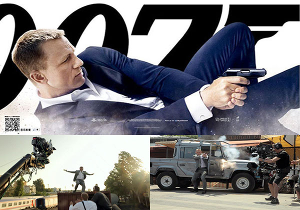 skyfall-daniel-craig-james-bond