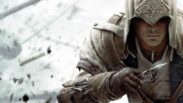 Assassins-Creed-il-film-inizio-riprese