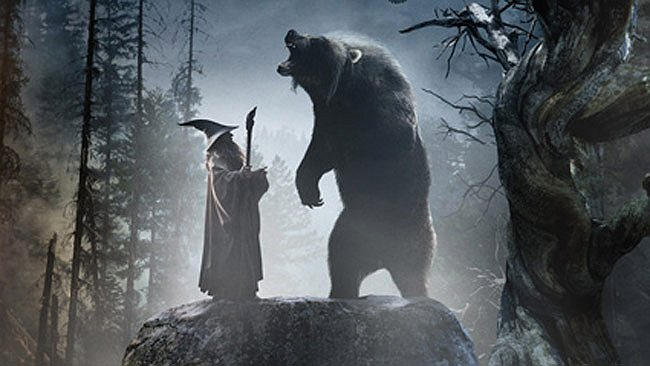 Beorn_and_gandalf[1]