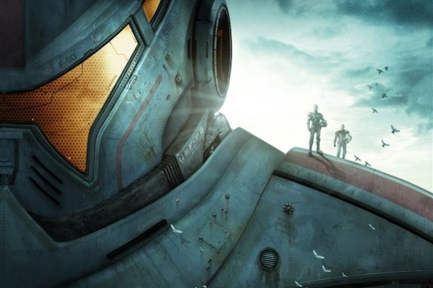 pacific-rim-trailer ita
