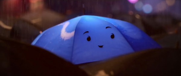 the-blue-umbrella-corto-monsters-university