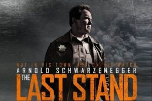 the last stand film