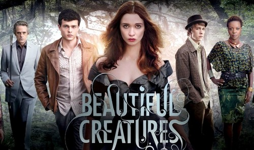 Beautiful-Creatures-la-sedicesima-luna-film[1]