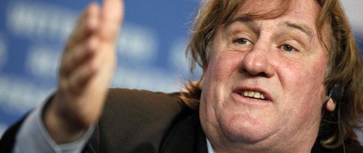 Gerard-Depardieu-cittadinanza-russa