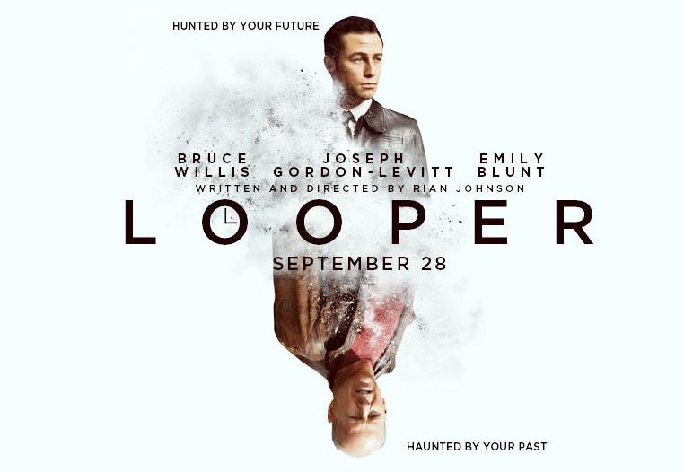 Looper-Movie-poster[1]