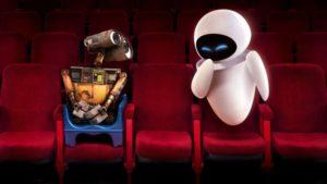 cinema-crisi