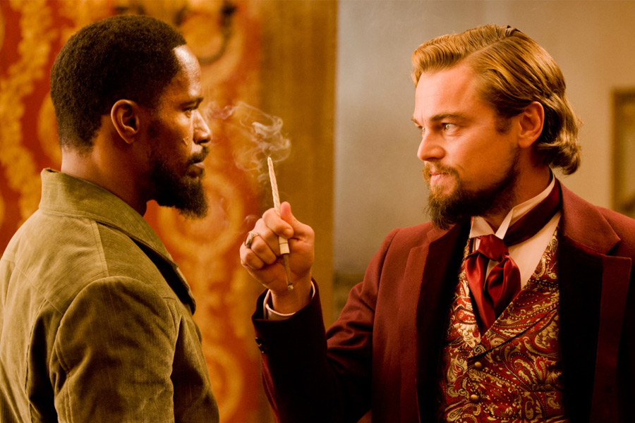 django-unchained-movie-leonardo-di-caprio