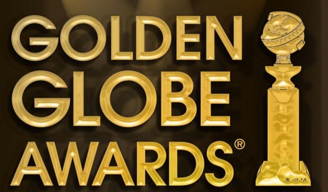 Oscar2013vincitori