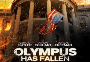 olympus-has-fallen-primo-trailer-e-poster-per-l-action-thriller-con-gerard-butler
