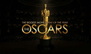 oscar-2013-nomination