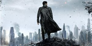 star_trek_into_darkness_poster_teaser[1]