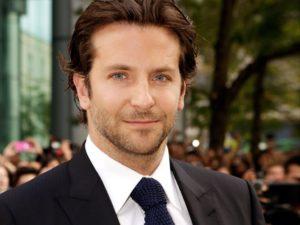 Bradley-Cooper