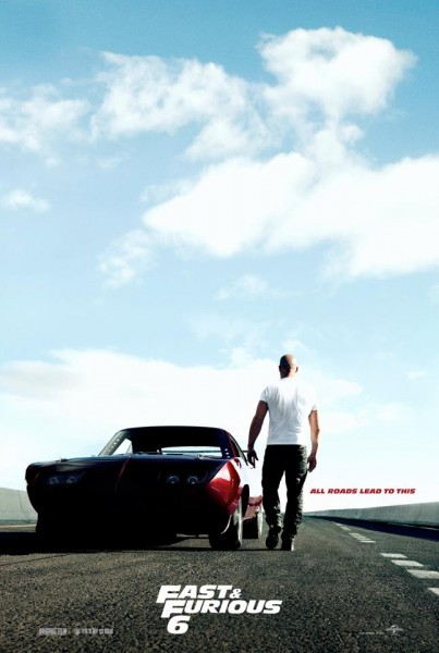 Fast-and-Furious-6-locandina-vin-diesel