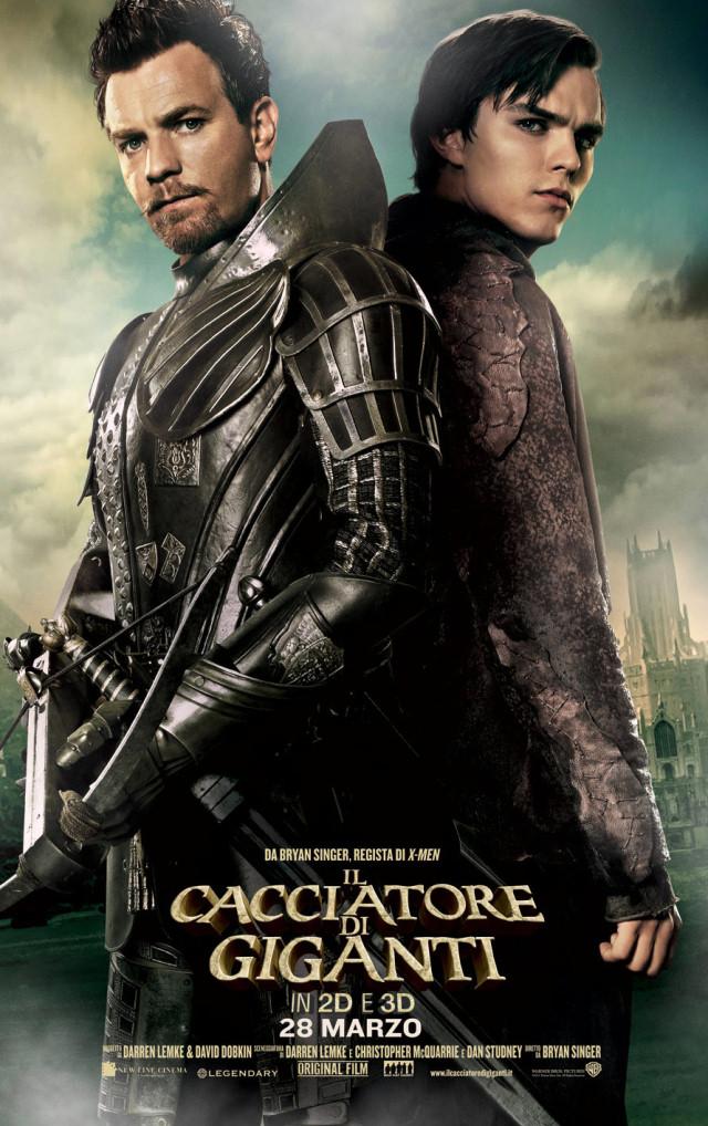 Il_cacciatore_di_giganti_poster_film_1[1]