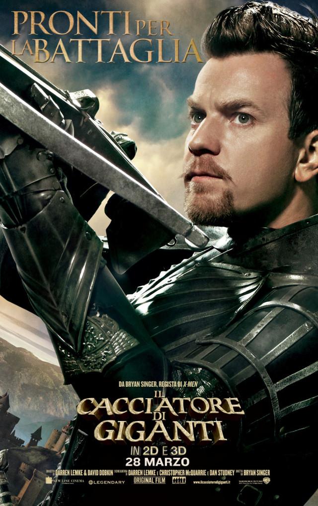 Il_cacciatore_di_giganti_poster_film_2[1]