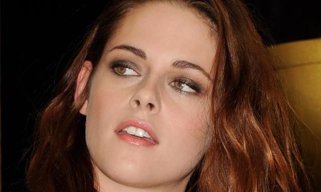 Kristen-Stewart-meno-attraente